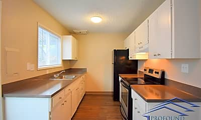 Kitchen, 706 NE 99th Ave, 1