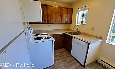 Kitchen, 15326 40th Ave W, 1