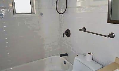 Bathroom, 48-15 43rd Ave, 2