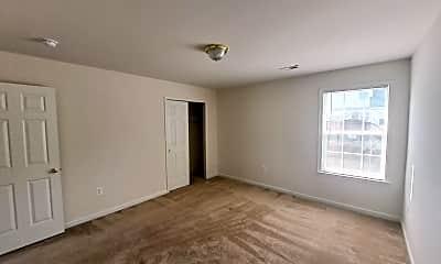 Bedroom, 10324 Lees Crossing Ln, 2