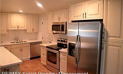 Kitchen, 31223 13th Ave S, 1