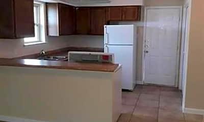 Kitchen, 408 Noble Ave, 1