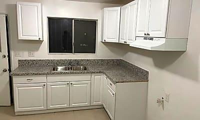 Kitchen, 1512 Monterey St, 0