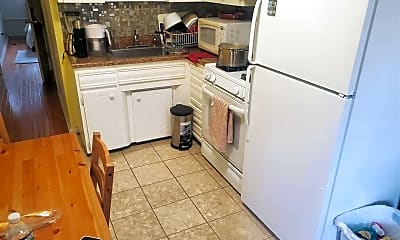 Kitchen, 8623 17th Ave, 0