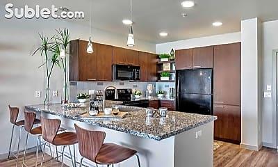Kitchen, 4333 N 6th Dr, 1
