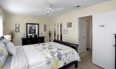 Hartford Commons Apartments, 2