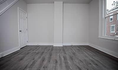 Bedroom, 5546 Bloyd St, 2