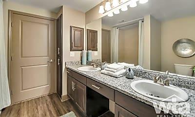 Bathroom, 7655 N Fm 620, 1