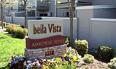 Bella Vista, 0