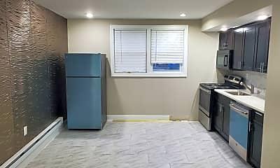 Kitchen, 398 Danforth Ave, 0