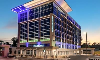 Building, 620 Delaware Ave 2, 0