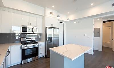 Kitchen, 5254 Denny Ave 101, 1
