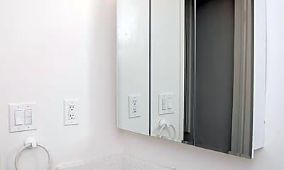 Bathroom, 942 N Louise St, 2