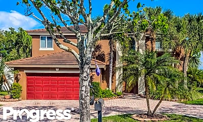 5470 NW 40th Ter, 0