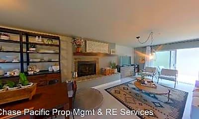 Dining Room, 820 E Washington Ave, 1