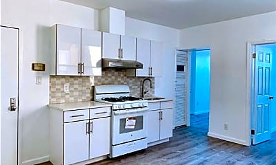 Kitchen, 7405 18th Ave, 0