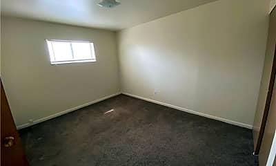 Bedroom, 4037 Rocky River Dr, 2
