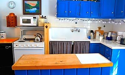 Kitchen, 12958 Sunset Ridge Ln, 0