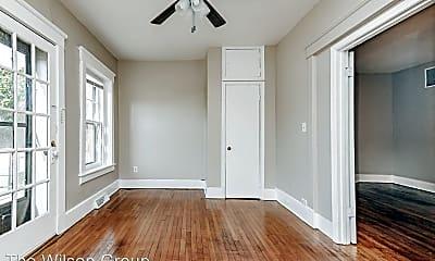 Bedroom, 2918 Idlewood Ave, 0
