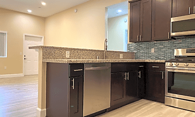 Kitchen, 2293 Dunlop St, 0