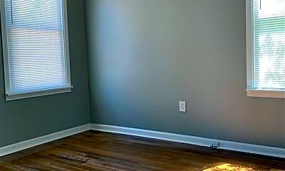 Bedroom, 2023 N McKinley St, 2