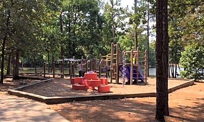 Playground, 405A Harbison Blvd, 2