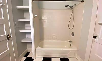 Bathroom, 1212 Portland Ave, 2