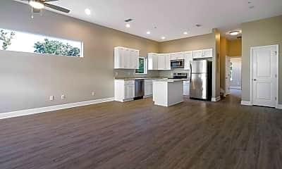 Living Room, 2176 Capital Cir SE, 1