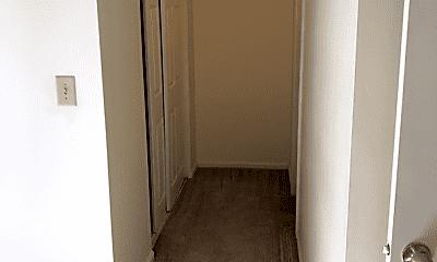 Bedroom, 8810 Royal Manor Dr, 2