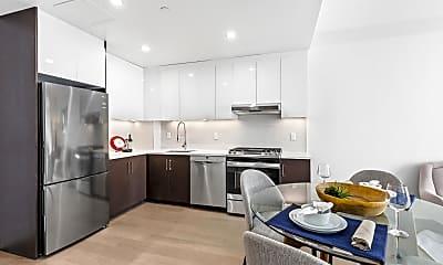 Kitchen, 50-11 Queens Blvd 204, 0