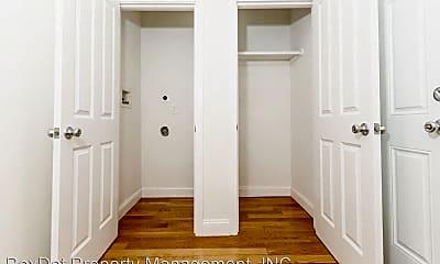 Bedroom, 78 W Cottage St, 1
