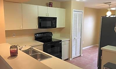 Kitchen, 10321 Hidden Springs Ct, 0