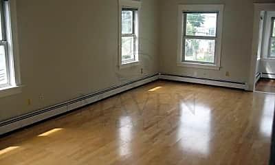 Bedroom, 99 Boston Ave, 2