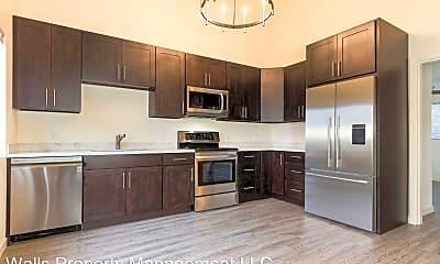 Kitchen, 2237 NW 62nd St, 1