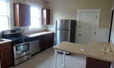 Kitchen, 548 E 7th St, 0