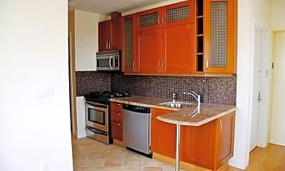 Kitchen, 2848 Brighton 7th St., 0
