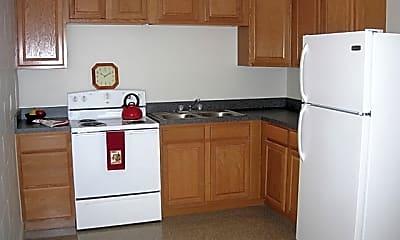 Kitchen, 1440 E McDonald Ave, 0