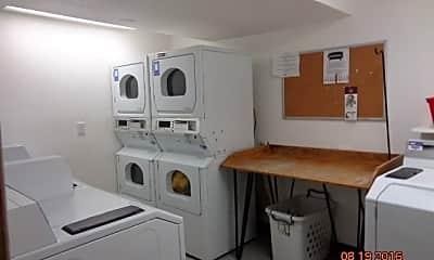 Kitchen, 1302 S Parker Rd, 2
