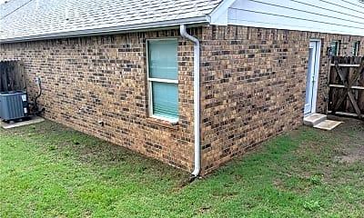 Building, 2201 Buena Vida Ln, 2