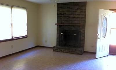 Kitchen, 248 Stewart Rd, 1