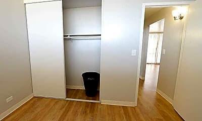 Storage Room, Waikele Towers, 2
