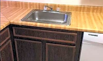 Kitchen, 6495 Bannor Ln, 1