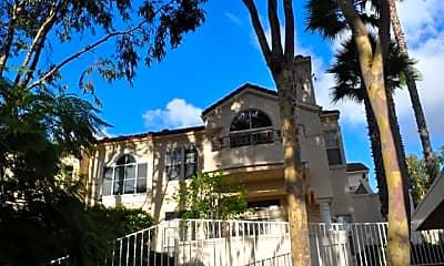 Building, 11376 Portobelo Drive #3, 0