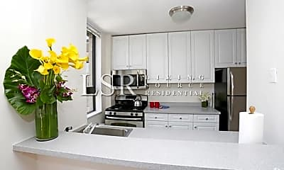 Kitchen, 778 11th Ave, 1