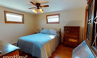 Bedroom, 84 Banko Dr, 1