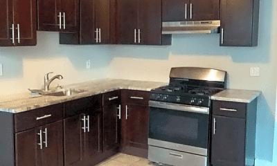 Kitchen, 496 Grove St, 0