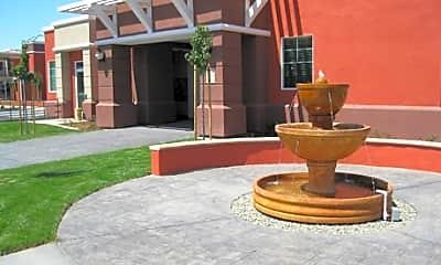 Vintage Square At Westpark, 0