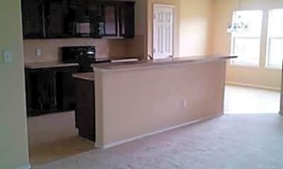 Living Room, 8308 Mossberg Dr, 1