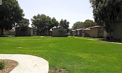 Pierce Park Apartments, 0