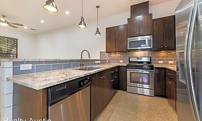 Kitchen, 718 Harris Ave, 1